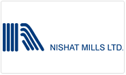 about nishat mills ltd