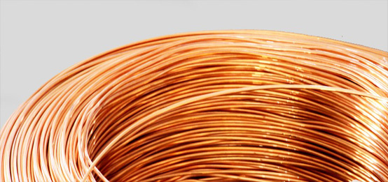 allied group is pakistan's biggest manufacturer of copper rod ccr, with the  installation of latest continuous cast copper rod plant having capacity of