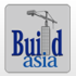 Build asia logo - Copy